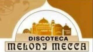 melody mecca- tora tora