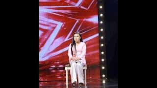 Thí sinh hát nhiều thứ tiếng nhất Vietnam's Got Talent 2016