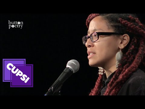 Music and Magic: Katie Haverly and Ariana Brown at the Tucson Poetry Festival