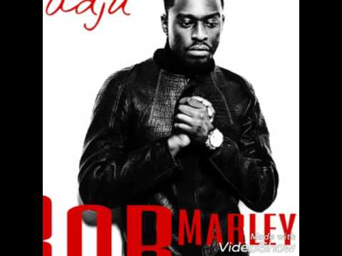 Dadju Bob Marley ( Audio ) Officiel