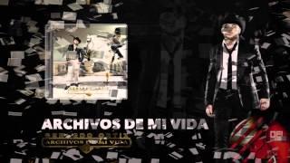 Gerardo Ortiz - Eres Una Nina