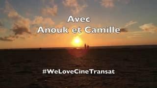 Indiana Jones et La Dernière Croisade - Suédé par Anouk et Camille