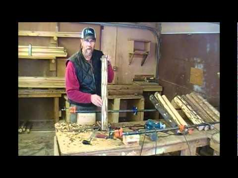 How Learn How To Build Furniture