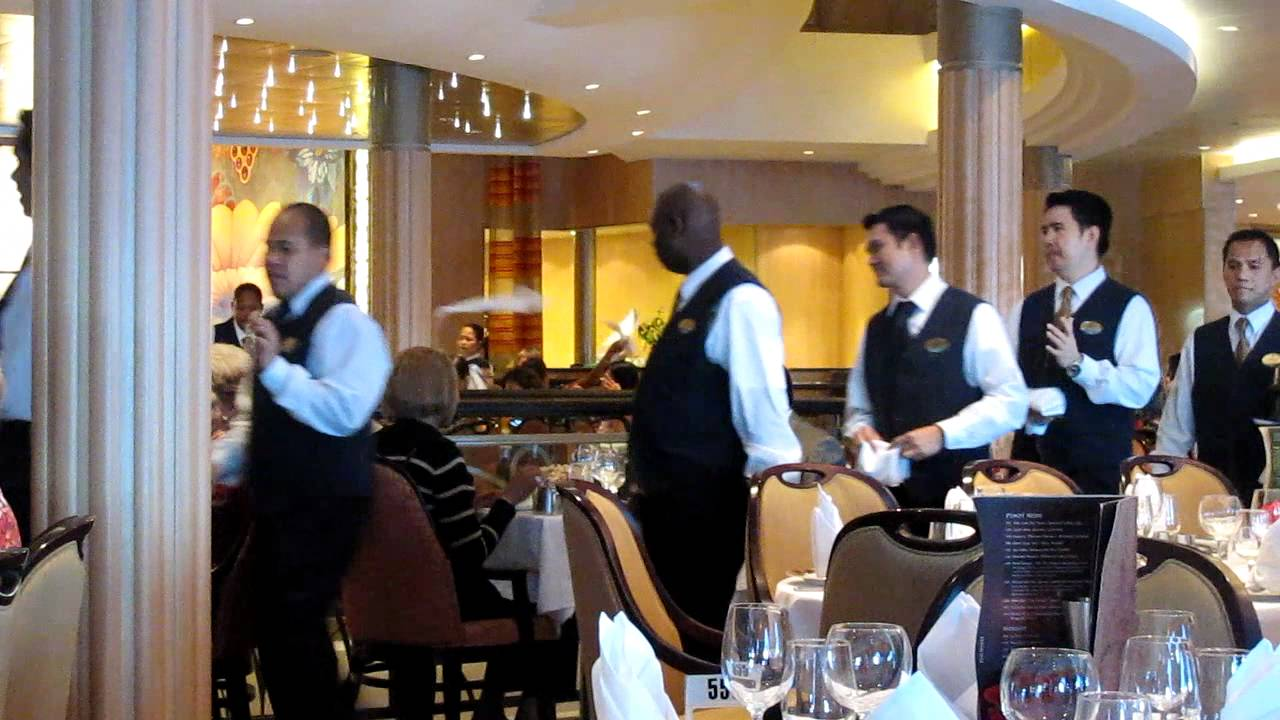 Independence of the seas suite benefits celebrity