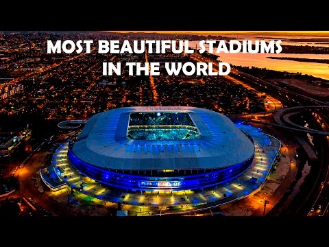 top-20-most-beautiful-stadiums-in-the-world-(awesome-football/soccer-stadiums)