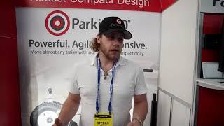 Parkit360 - Coastal Angler Feature