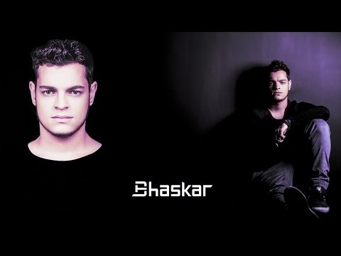 BHASKAR - AROUND THE WORLD 2