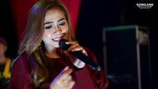 Download DISINI MENUNGGU DISANA MENANTI EVA AQUILA - TRIAZ MUSIC SEKUPING WEDDING DIKI & JANNAH Mp3