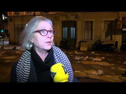 Insécurité à Paris : des habitants du quartier Château Rouge attaquent en justice la ville e...