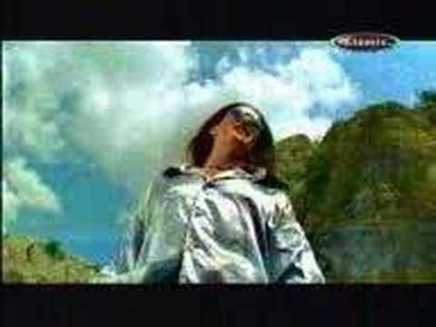 RAFAEL - Am Crezut in Ochii Tai (SONY MUSIC )