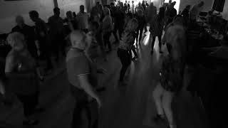 LINCOLN'S SOUL NIGHT, ROYAL NAVAL CLUB, May 18th 2018 (Clip 12)