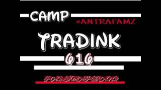 CAMP TRADINK 616 BERAKHIRLAH SUDAH