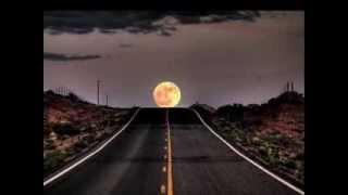 LONELY STREET-  WILLIE NELSON --