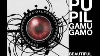 Play Gamu-Gamo