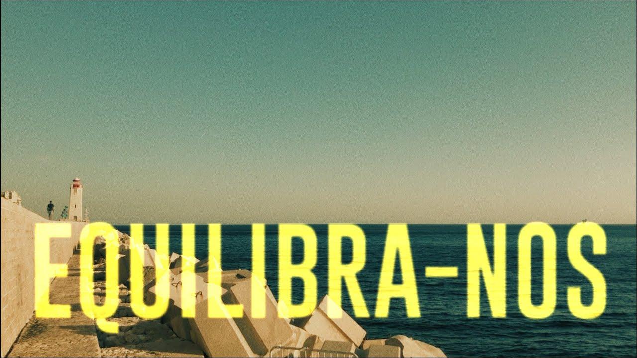 EQUILIBRA-NOS