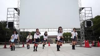 2014年8月9日したまちコメディ映画祭&演劇祭&フードフェス in 台東に...