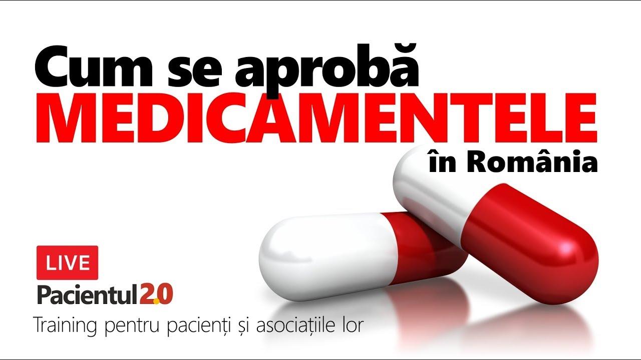 medicamente pentru tratamentul helmintelor