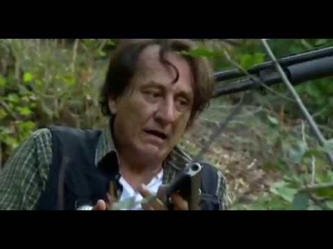 Mesut Şule'yi Kaçıranı Öldürüyor