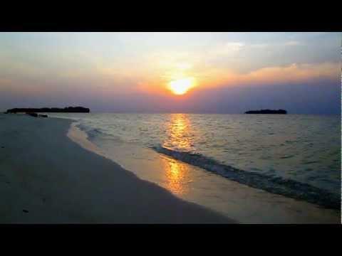 Pulau Kayu Angin Bira dan Pulau Perak (A3DIOT)