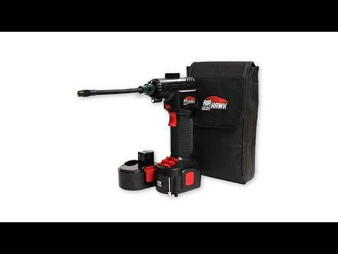 air-hawk-pro-cordless-air-compressor