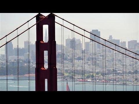 Inside Look at 'Million Dollar Listing: San Francisco'