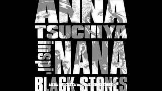 Anna Tsuchiya - Take Me Out (Cover)