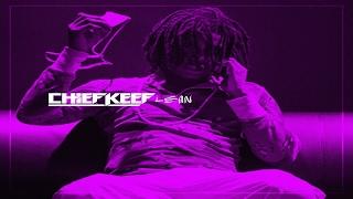 Chief Keef - Bank Roll ft Tadoe (Prod by @Deggzy_)