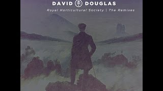 David Douglas - Follow The Sun (Portable Sunsets remix)