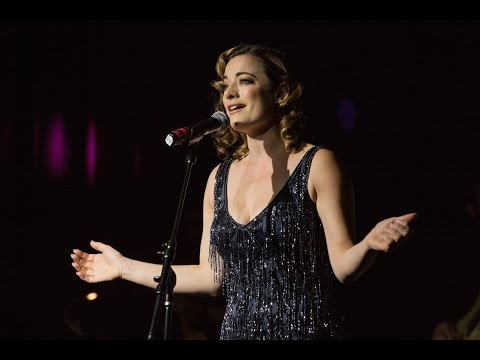 Laura Michelle Kelly -
