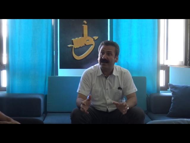 ERDAL DURDU - PSİKOLOJİDE KİŞİLİK TEORİLERİ - FREUD - ADLER - JUNG / 2. BÖLÜM