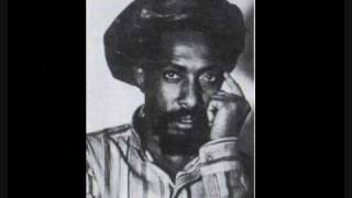 Ijahman Levi ~ Jah Heavy Load (original version)