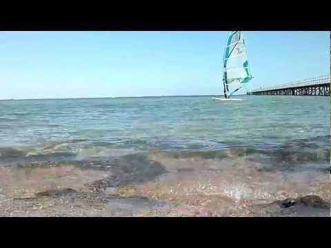 Regency plaza aqua park and spa июнь 2015 Египет
