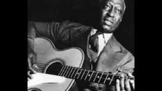 Leadbelly-Alabama Bound