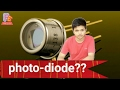 What Is Photo Diode Reverse Biased It S Application Find Easy mp3