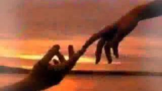 Zindagi Roz Naye Rang Main - Aaj - 1990.FLV