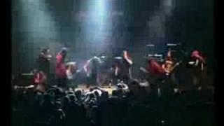 Dismember - Casket Garden Live @ Obscene Extreme 2006