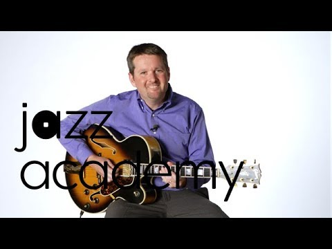 how-to-play-jazz-guitar-chords,-part-four