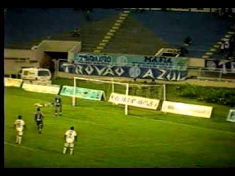 Raul Santos - Highlights