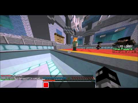 Depth Strider 2 and Power 3 Enchantment Book good for ...