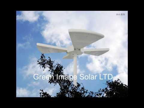Solar power london cambridge Green Image Solar LTD