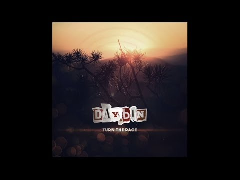 Day Din - Breaking Dread (Kularis Remix) [Official Audio]
