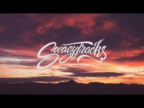 27CLUB - Rockstar (Prod. Steezefield)