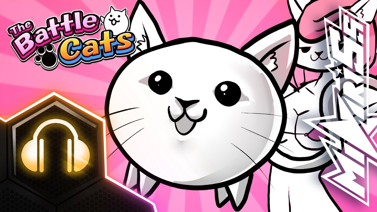 the battle cats 破解 版