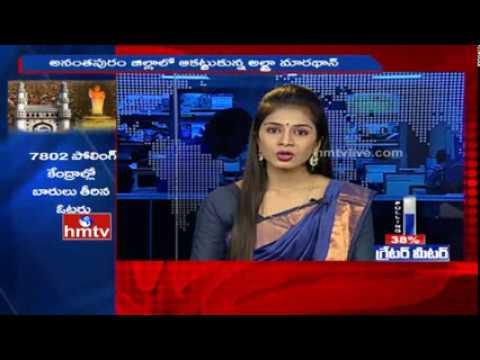 Noticia TV INDIA