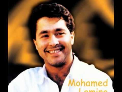Mohamed Lamine -   سمعي مني الحقيقة