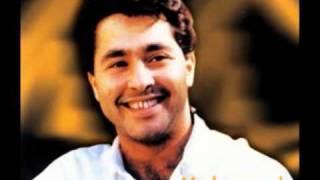 Mohamed Lamine -   ???? ??? ???????