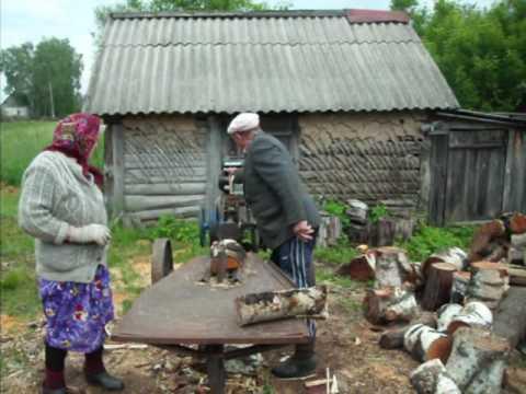 Руководители хозяйств Тамбовской области