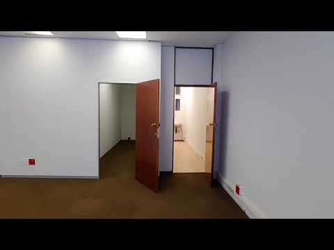 Prime Office To Let In Durban CBD - (Office 401)