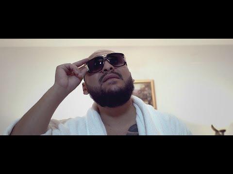 Dani Mocanu - Viata pe Internet ( Oficial Video ) 2017