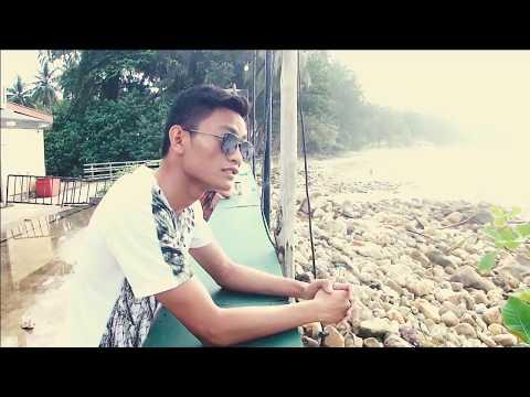Xpose Band - Sandiwara Official Music Video Parody